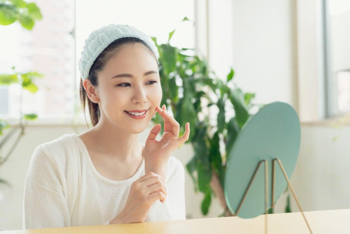 """¿El aceite de jojoba ayuda al tratamiento del acné"""""""