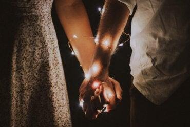 La conexión emocional en la pareja: el secreto del amor duradero