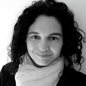 Maria Jimena Freytes