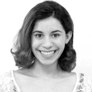 Ana Luzardo