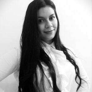 Eleny Vanessa Alvarado Prada