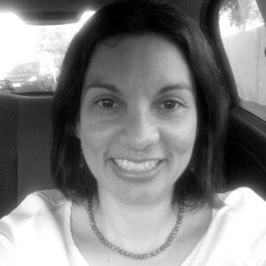 Luisa Boschetti de Gonzalez