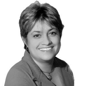 Maria Patricia Pinero Corredor