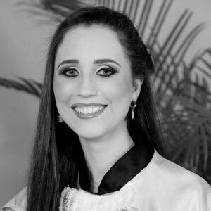 Franciele Rohor de Souza