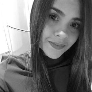 Patricia Sofia Jimenez Blanco
