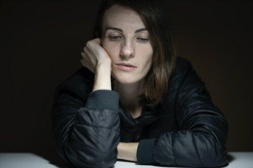 Astenia otoñal: ¿en qué consiste y cómo enfrentarla?