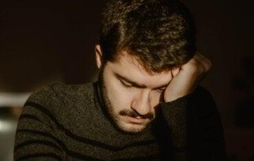 7 características de la personalidad adictiva