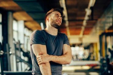 Desbalance muscular: ¿por qué ocurre y cómo corregirlo?