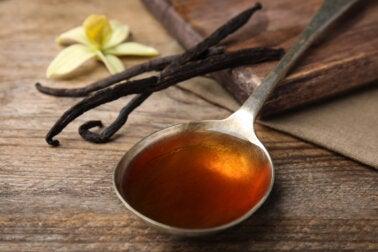 Esencia y extracto de vainilla: ¿cuáles son sus diferencias?