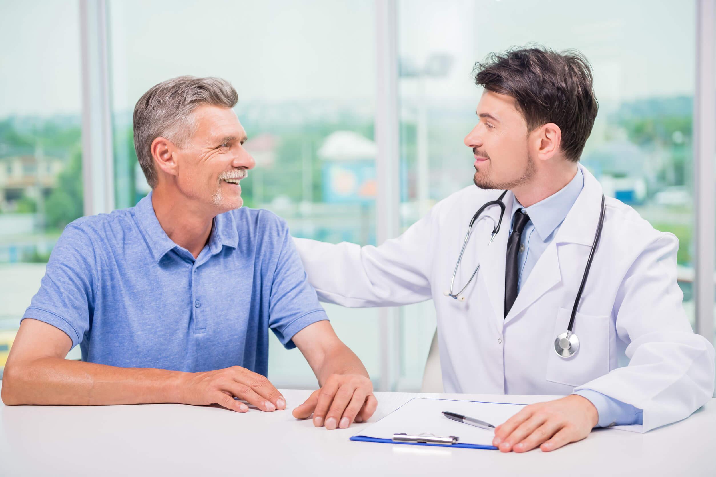 El benazepril solo es indicado por médicos.