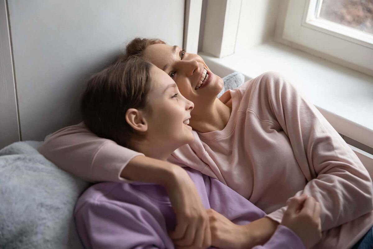 Consejos para los padres con hijos adolescentes