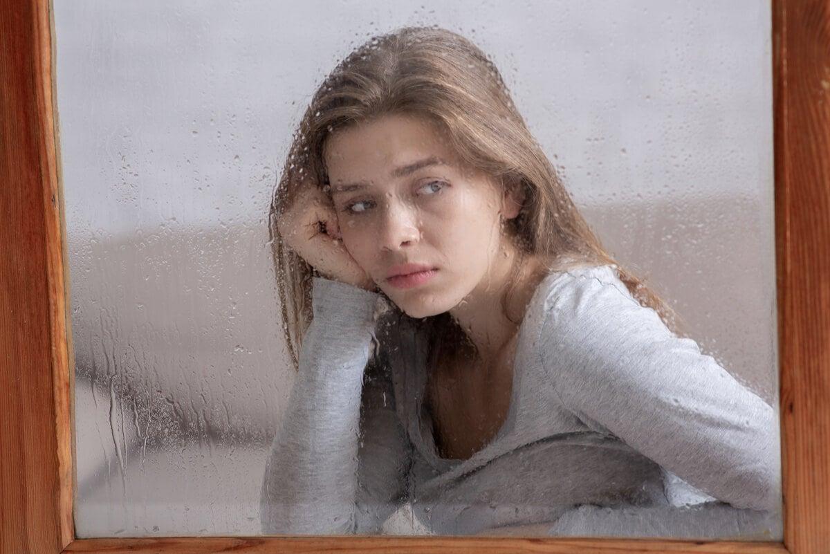 Autofobia: el miedo a estar solo