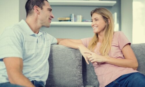 Comunicación emocional: claves para saber conectar y expresar mejor