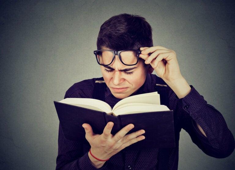 ¿Qué es el edema macular?