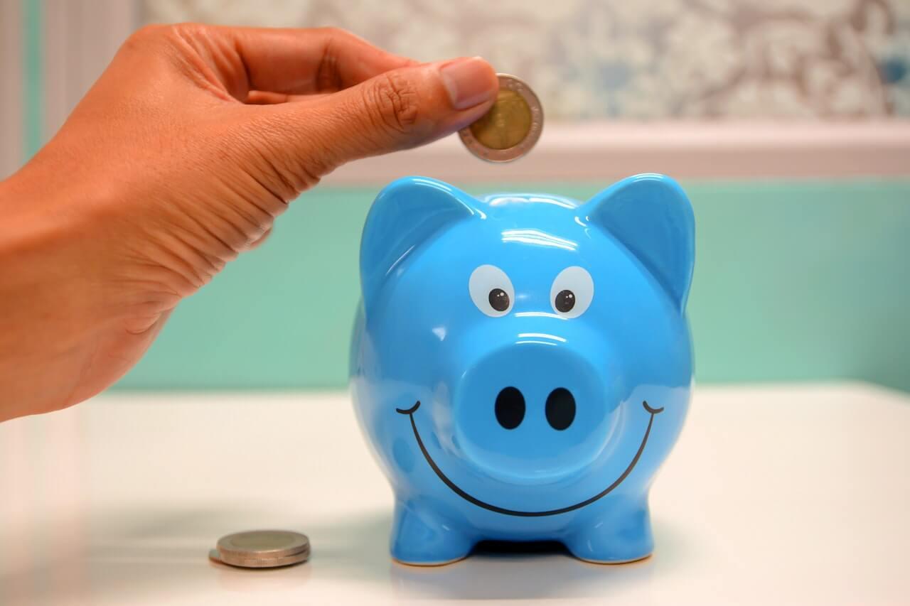 Cómo ahorrar y evitar el estrés financiero