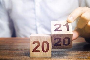 4 hábitos que debes romper antes de Año Nuevo y cómo hacerlo