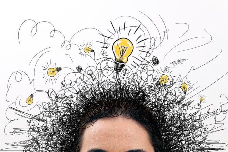 9 hábitos que afectan la creatividad