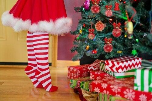 12 curiosidades sobre la Navidad