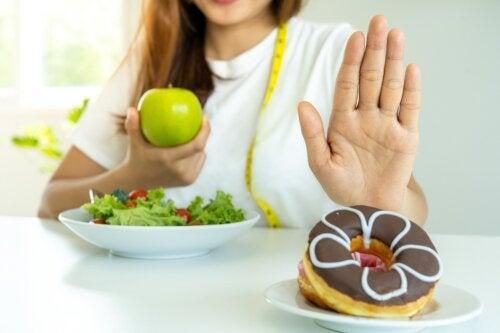 Dieta Sugar Busters: ¿en qué consiste?