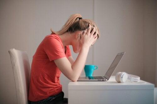 7 consejos para manejar el estrés financiero