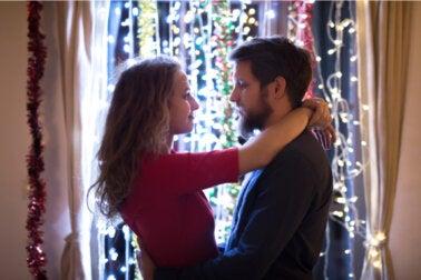 9 propósitos de Año Nuevo para crecer en pareja