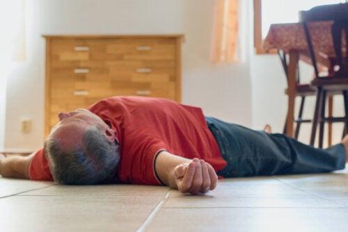 ¿Qué es la epilepsia y cómo vivir con ella?