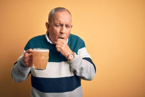 Intolerancia al alcohol: todo lo que necesitas saber