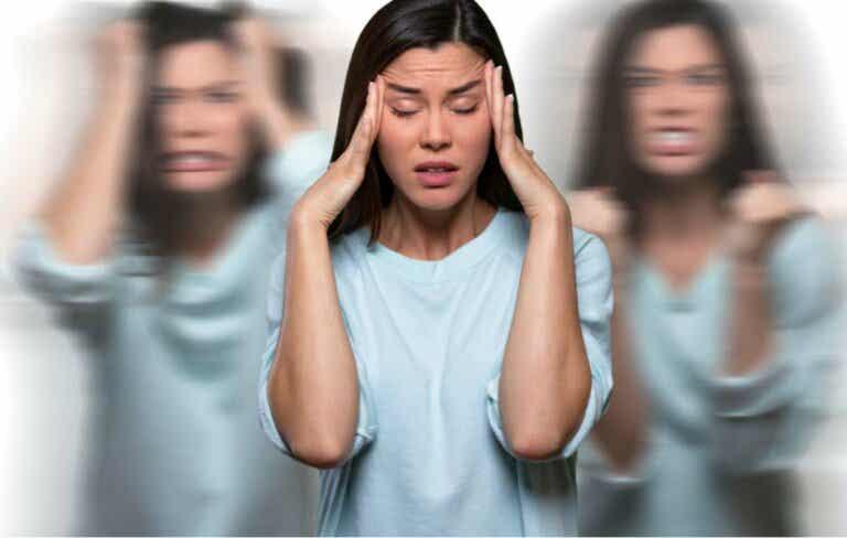 9 consejos para liberar la ira