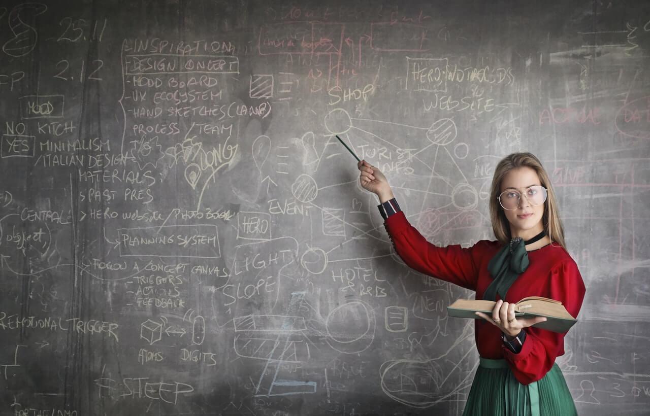 11 estrategias que te ayudarán a ser más inteligente