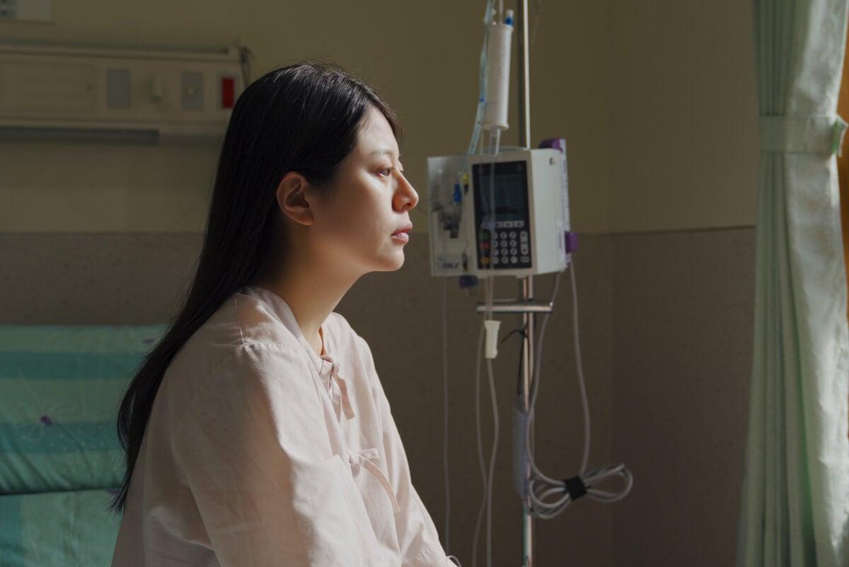 8 enfermedades silenciosas: ¿cómo reconocerlas?