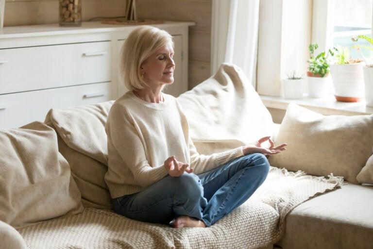 9 consejos que te ayudarán a meditar