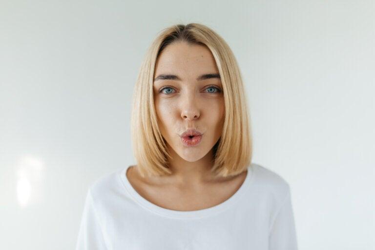 Cómo aprender a silbar: 3 formas diferentes