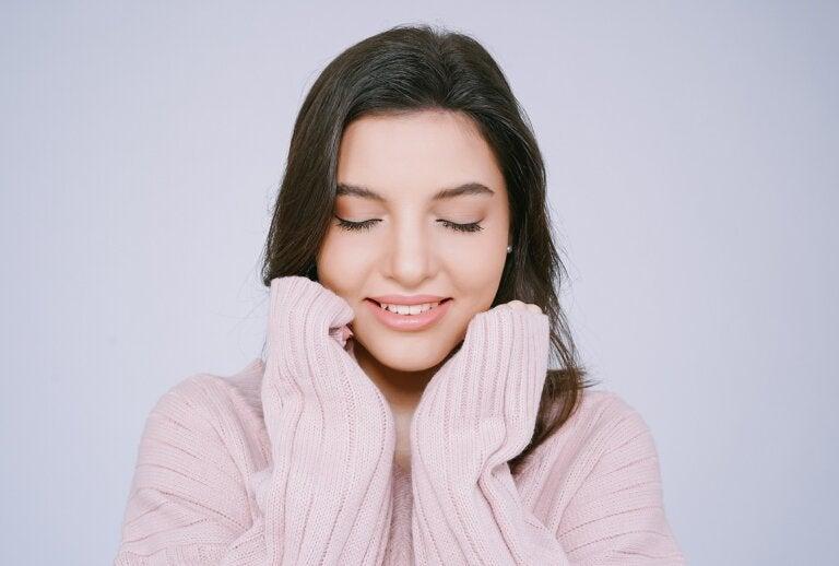 Cuidados cosméticos para hacer frente al frío