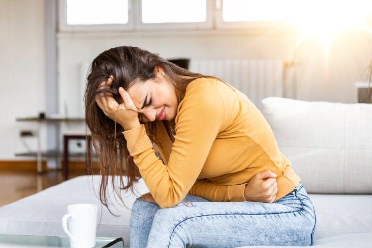 Alergia al pollo: síntomas y recomendaciones