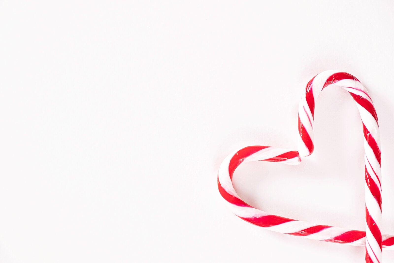 Síndrome del corazón festivo: causas y consecuencias