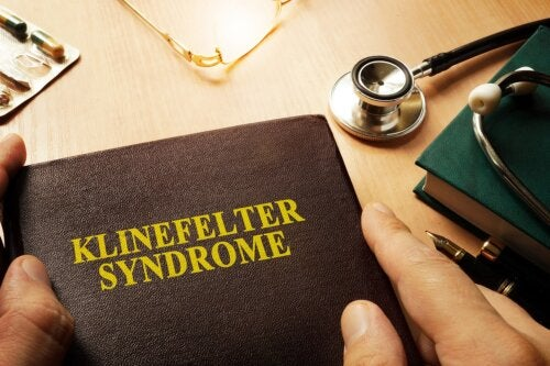 ¿Qué es el síndrome de Klinefelter y cómo afecta a los hombres?