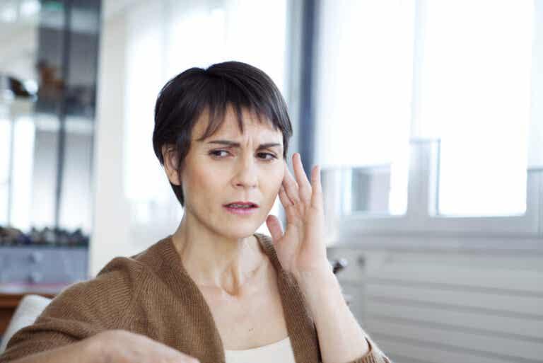 ¿Qué es el síndrome del oído musical y como se trata?