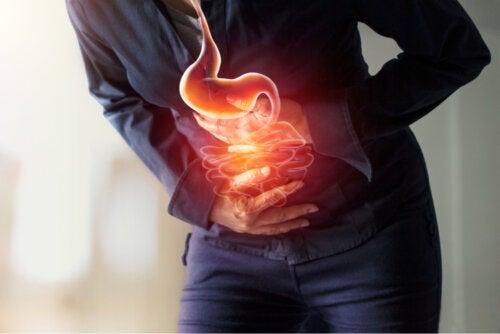 Síndrome de Zollinger-Ellison: todo lo que debes saber