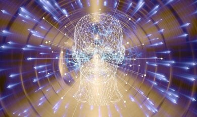 Terapia humanista: ¿en qué consiste?