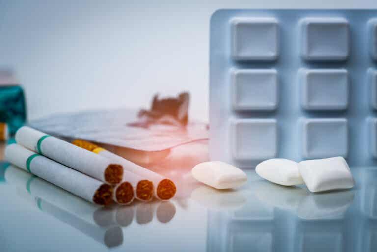 Intoxicación con nicotina: síntomas y tratamientos