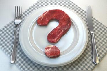 Síndrome De Alfa Gal Alergia A La Carne Roja Mejor Con Salud