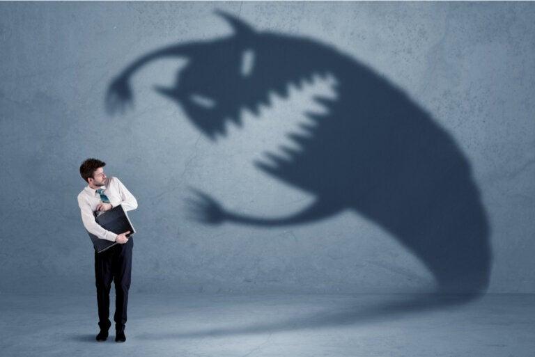 ¿Cómo afrontar el miedo a cambiar de trabajo?