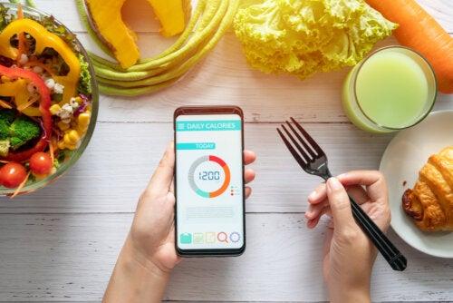 ¿Qué es el metabolismo basal y qué significa en nuestro cuerpo?
