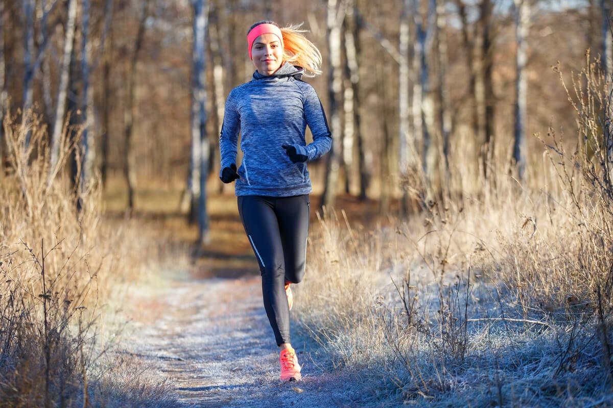 13 mitos y verdades sobre el invierno y la salud
