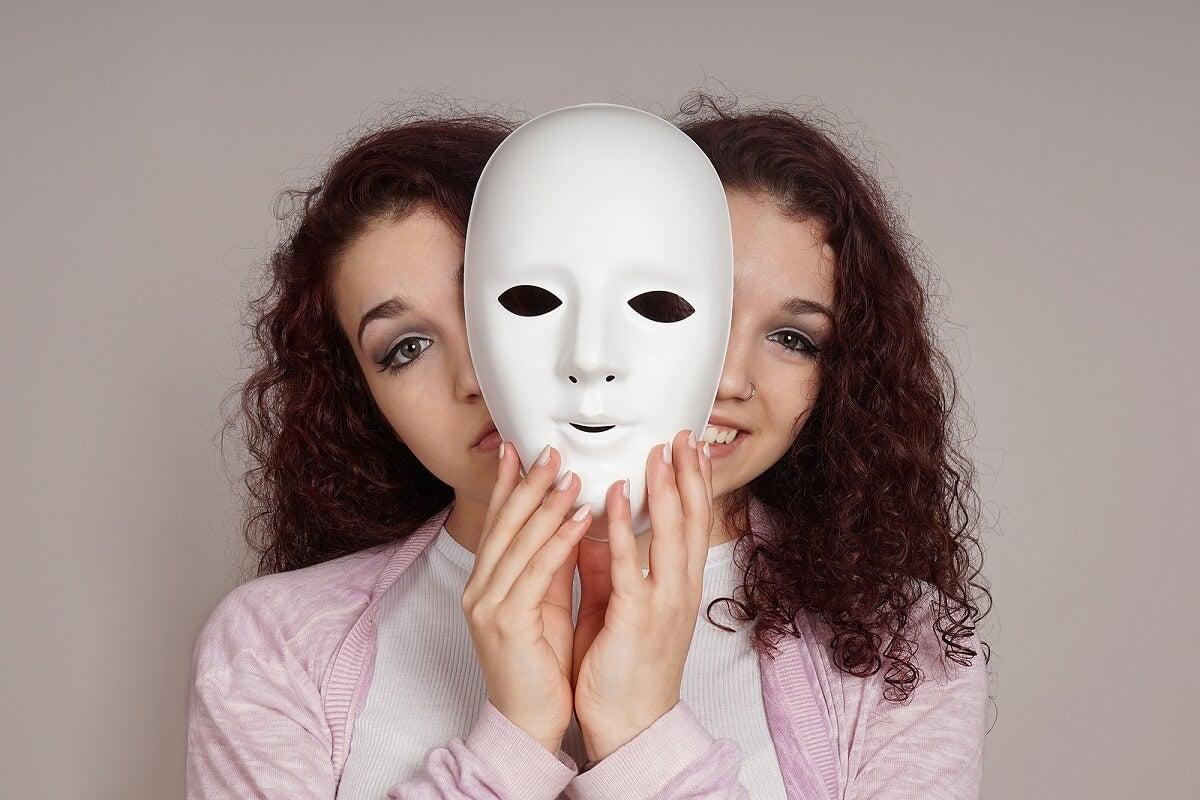 ¿Qué es la labilidad emocional?
