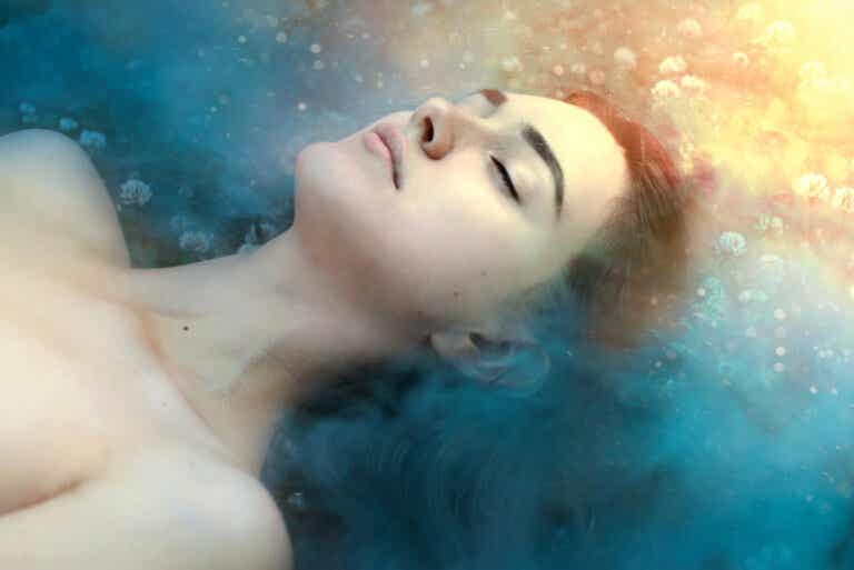 Sueños lúcidos: ¿qué son y cómo podemos experimentarlos?