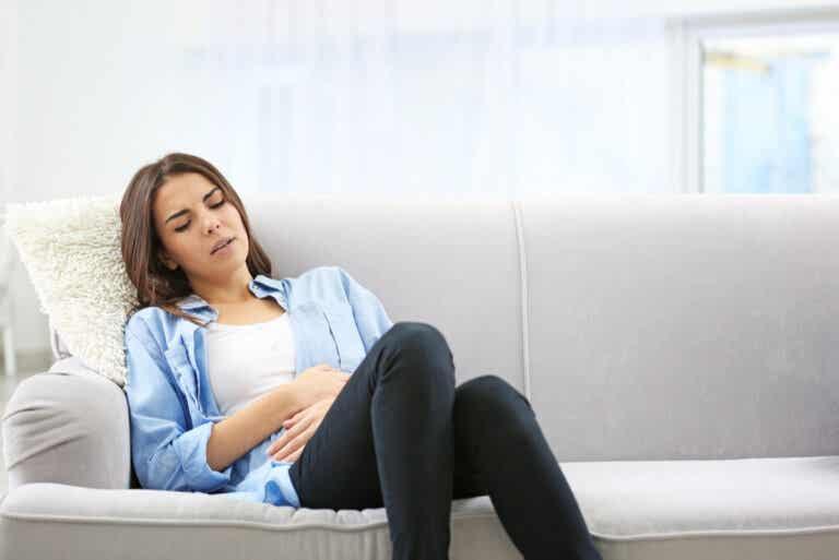 Fatiga crónica y endometriosis: ¿existe relación?