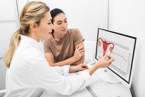 Hipogonadismo: todo lo que debes saber