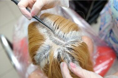 Principales errores al decolorar el cabello y cómo hacerlo correctamente