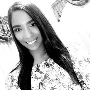 Jhovana Margarita Pineda Suarez